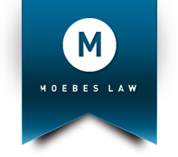Moebes Law, LLC.